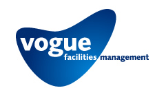Vogue Facilities Management