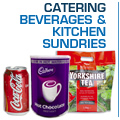 Beverages & Kitchen Sundries