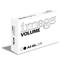 Image Volume - A4 80gsm