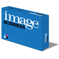 Image Business - A4 90gsm
