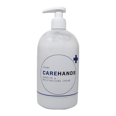 EVANS Carehands  A045FEV