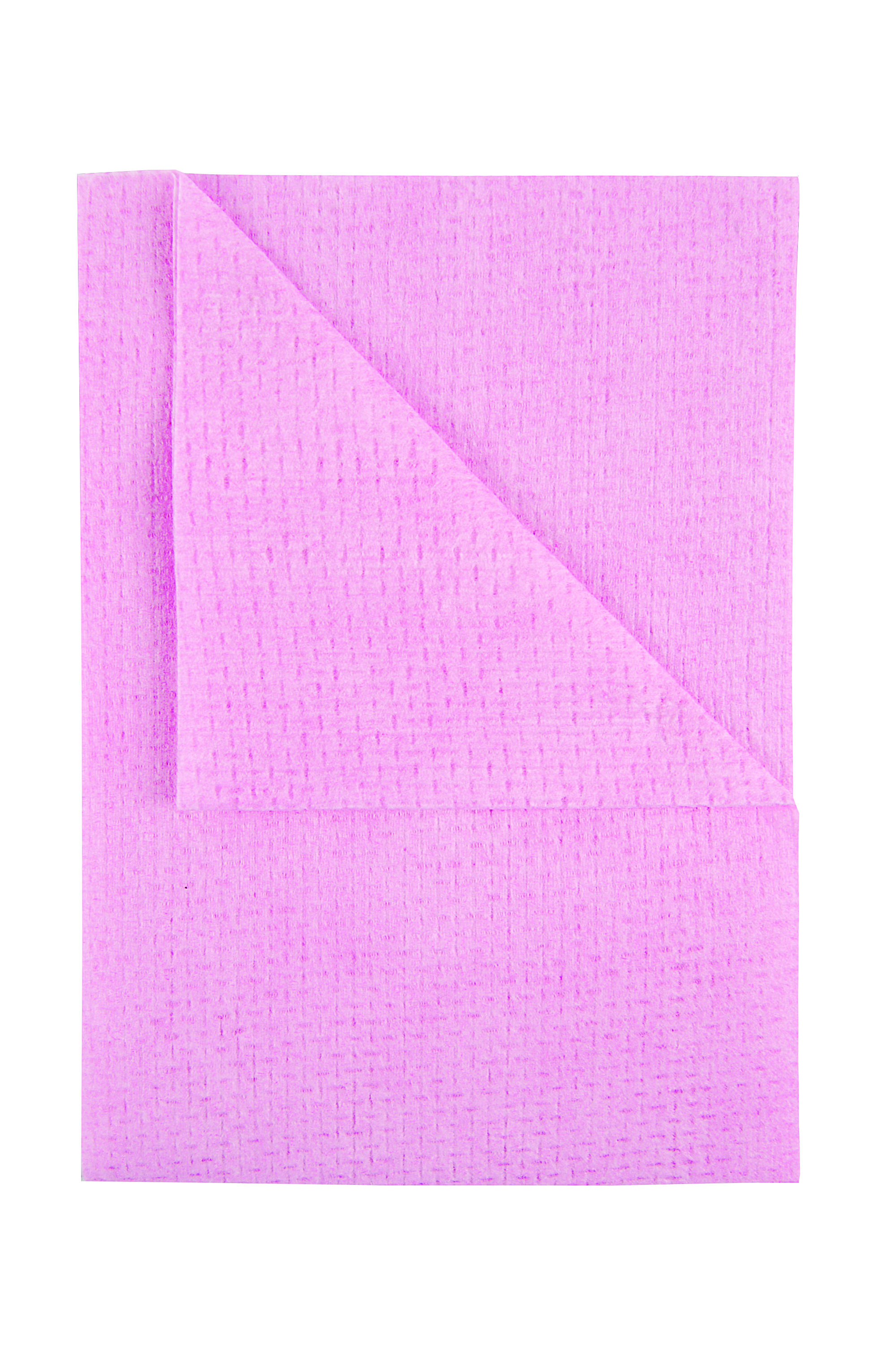 Red Velette Cloths - 25Pk