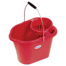 12L Hygiene Bucket and Wringer