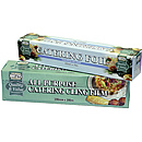 BATLEYS Catering Foil - 300mm x 75mm