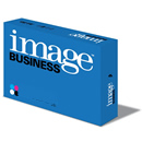 Image Business - A4 80gsm