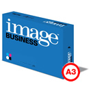 Image Business - A3 90gsm