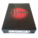 Xerox Extreme Platinum A4 White Copier Paper (Box 5 Reams)