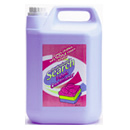 Search Fabric Conditioner -  2 x 5L