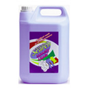Search Laundry Liquid - 2x5L