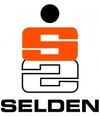 SELDEN RESEARCH Ltd